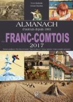 Almanach 1