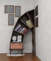 Bibliotheque insolite 11