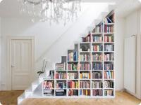 Bibliotheque insolite 14