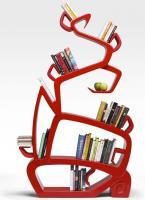 Bibliotheque insolite 20