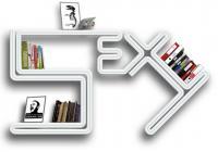 Bibliotheque insolite 22