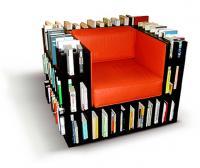 Bibliotheque insolite 38