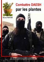 Combattre daesh par les plantes couverture 1