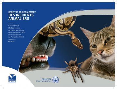 Couverture registre incidents animaliers jpeg