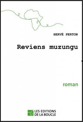 eb-reviens-munzungu-1ere-de-couv-encadre.jpg