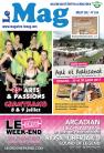 Le Mag n°164