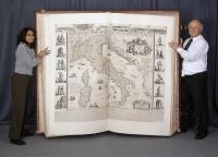 Maxi livre medieval